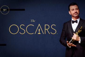 Oscar gecesiyle ilgili tüm soruların cevapları burada!