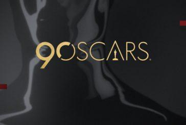 90. Akademi Ödülleri: Son Kazanan Tahminleri