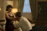 BAFTA'dan teknik dallarda TV'nin en iyileri