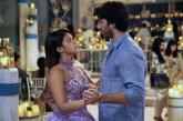 Jane the Virgin (4. Sezon)