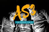 Yan Odadan Filmler – All Stars S03E01: All Stars Variety Show