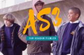 Yan Odadan Filmler – All Stars S03E03: Kefaret