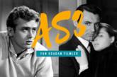 Yan Odadan Filmler – All Stars S03E04: D-Sessiz