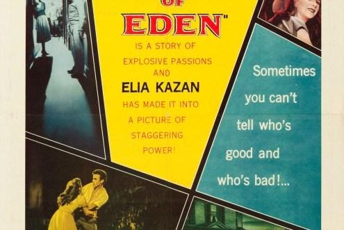 east_of_eden