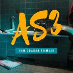 Yan Odadan Filmler – All Stars S03E02: Şampiyonların Kahvaltısı