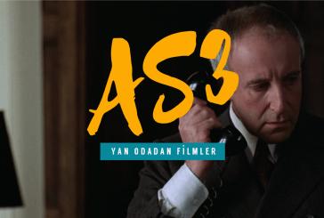 Yan Odadan Filmler - All Stars S03E10: Büyük Final