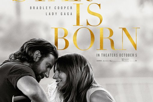 star_is_born