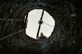 Türkiye'den Oscar'a Ahlat Ağacı gidiyor