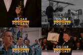 Oscar Podcast'in Youtube kanalı açıldı!