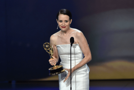 70. Primetime Emmy Ödülleri sahiplerini buldu