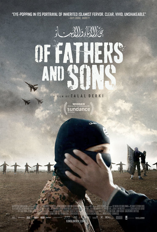 of_fathers_and_sons_ver2