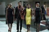 Siyahi Film Eleştirmenleri Birliği Ödülleri (BFCC) '18
