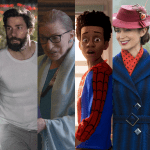 91. Akademi Ödülleri – Son Aday Tahminleri Part I: İşitsel kategoriler, animasyon & belgesel