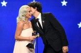 Critics Choice' Ödülleri '18