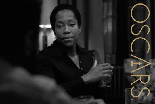 Oscar Rehberi '18: En İyi Yardımcı Kadın Oyuncu