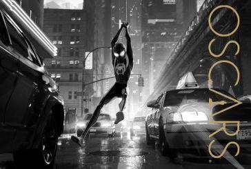 Oscar Rehberi '18: En İyi Animasyon