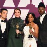91. Akademi Ödülleri'nin ardından…