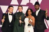 91. Akademi Ödülleri'nin ardından...