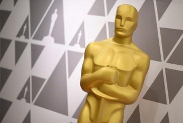 ABC'den Oscar yayınıyla ilgili kararlar