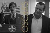 Oscar Rehberi '18: En İyi Özgün & Uyarlama Senaryo