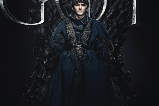 game_of_thrones_ver108