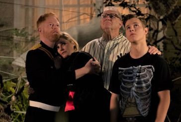 Modern Family (10. Sezon)