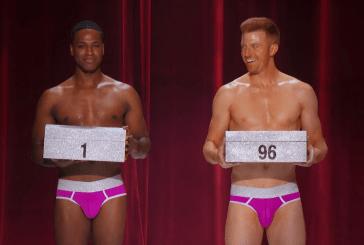 Keyfî Drag Race Tekrarı: Aşk-ı Memnu VEDA