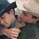 #PrideBoy: Brokeback Mountain
