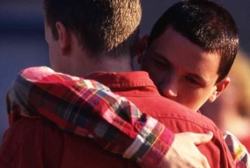 #PrideBoy: Beautiful Thing