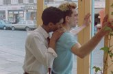 #PrideBoy: My Beautiful Laundrette