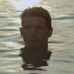 #PrideBoy: Stranger by the Lake