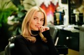 Kadın eleştirmenlere hiç yakışmayan bir aday listesi