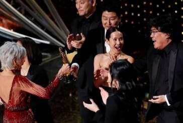 92. Akademi Ödülleri'nin ardından...