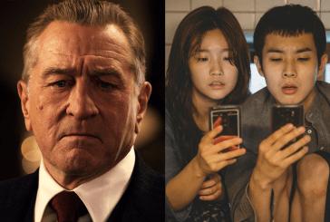 12. Readers' Choice Film Ödülleri: Adaylar