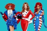Critics' Choice Real TV Adayları '20