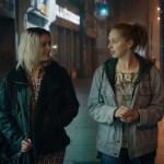 Yan Odadan Filmler – Pride Özel: 4. Bölüm (Final)