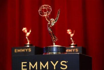 Emmy kurallarında büyük değişiklik!