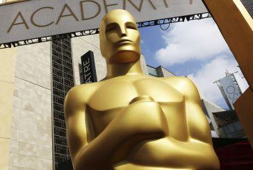 Oscarlar nihayet ertelendi!