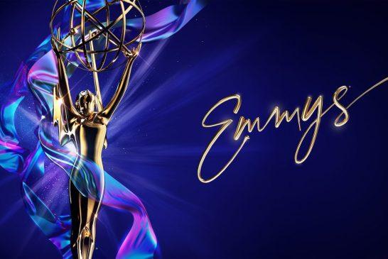 72. Primetime Emmy Adayları