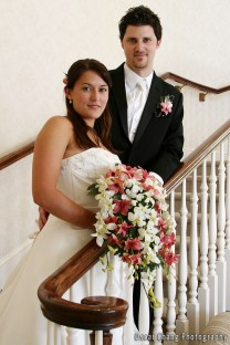 L&L_Wedding_5575