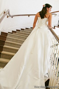 L&L_Wedding_5583
