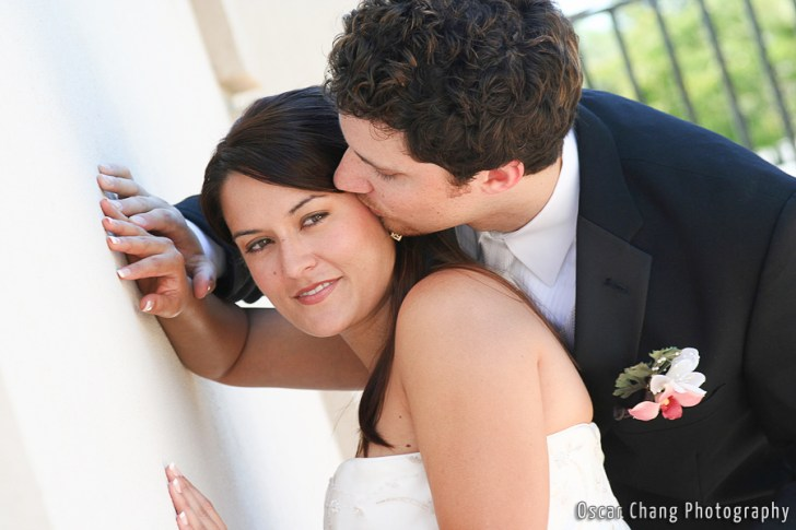 L&L_Wedding_5715
