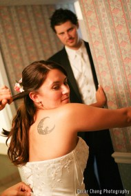 L&L_Wedding_5771