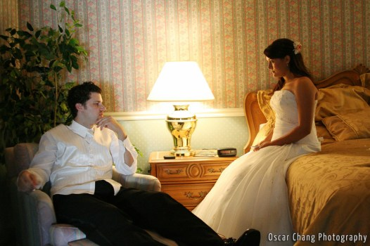 L&L_Wedding_5802