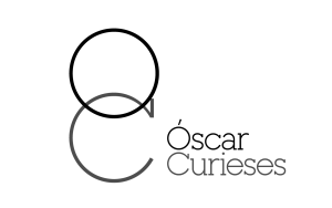 ÓscarCurieses-logo
