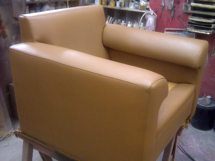 leather chair repair patio table and cover oscar deco inc