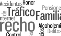 Especialidades legales de Oscariz Abogados de Barcelona