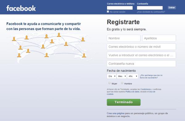 Facebook-Delitos-Acoso-Chantaje