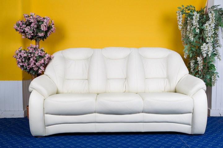 Fabrica de sofas jufer zaragoza - Fabrica de sofas en zaragoza ...