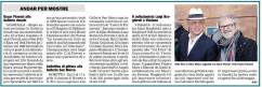 Prima Padina - Reggio Emilia